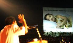 good speakersmakes good sleep (Ragesh Vasudevan) Tags: nikon sleep kerala speaker speak kottayam ragesh