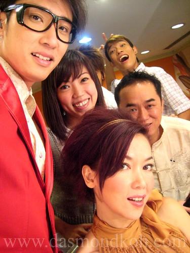 CNY Gathering 2008 018