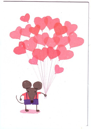mouse_valentine-080211a