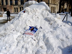DSC07672.JPG (Ann Althouse) Tags: snow universityofwisconsin obama
