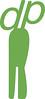 DataPortability logo propuesta 42