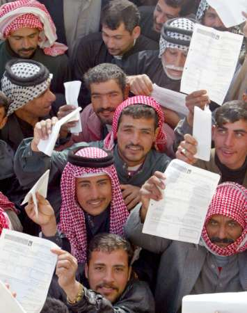 voting_iraqis