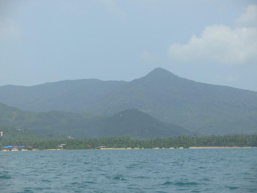 Koh Phangan (2)