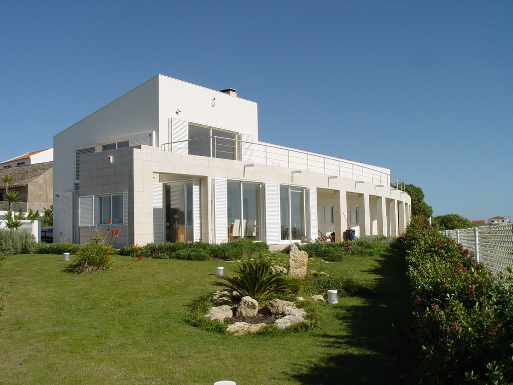 House for sale Costa D'azul Portugal Ref. JoaoH180