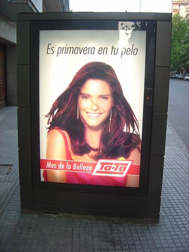 Fernanda Lima Fotos