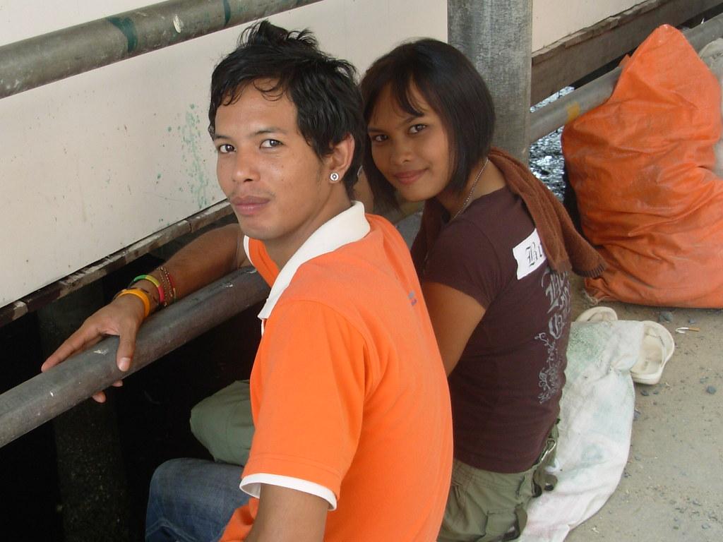 Phang Nga (276)