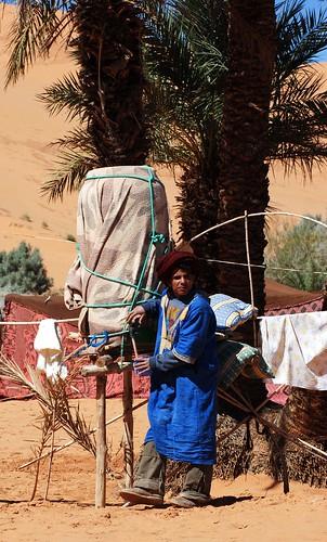 MERZOUGA-SAHARA-2008 712