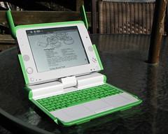 OLPC 2379-113