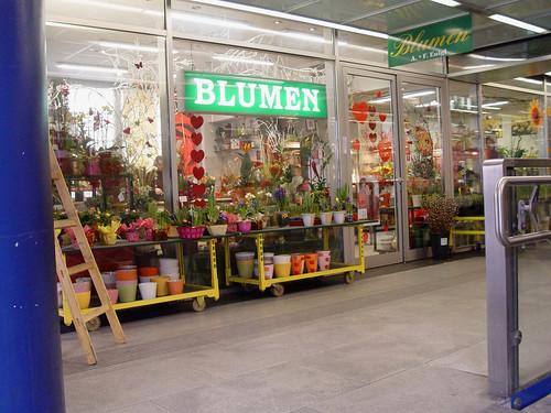 blumenshop2