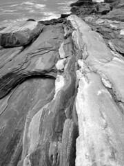2002-09-02-006-pemaquid-rocks