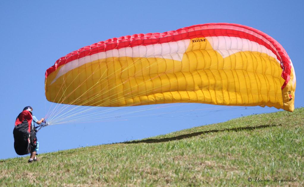 Série com Parapente - Series with Paragliding - paraglidingé 10-05-2008 432