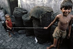 20 (Shehzad Noorani) Tags: poverty childhood horizontal work children landscape energy labor poor environmental pollution rivers labour environment dhaka sibling sickness recycling laborer hazardous development batteries bangladesh climatechange talents slum recycles ngo developingcountry globalwarming childlabour shantytown shacks childcare labourer bengali childlabor polluted southasia thirdworld urbanization bangladeshi developingworld girlchild malnutrition shantytowns buriganga incomegeneration megacity dacca capitalcities kyotoprotocol livingconditions majorityworld megacities recreationalactivities lackofeducation childworkers colorimages kyotoagreement childlaborer childlabourer colourimages hazardouschildlabor hazardouschildlabour childswork batteryrecyclingworkshop childrenofblackdust