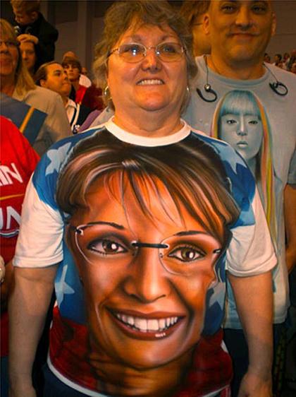sarah-palin-shirt