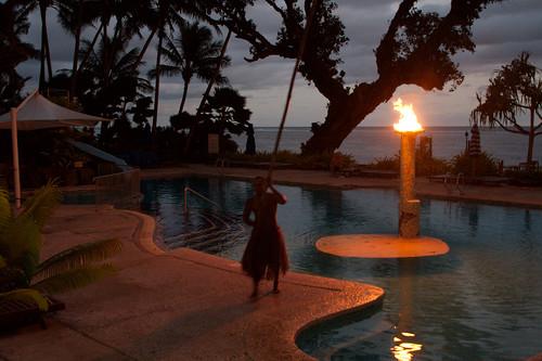 Rydges Hideaway Resort Fiji-027