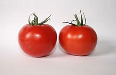03-Tomaten