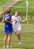 DSC_0705 (MNJSports) Tags: girls college goal women shot duke penn lacrosse ncaa score defense unassisted stickcheck vidasfield