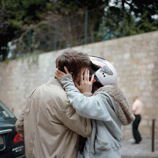 Kiss_Angus-R-Shamal