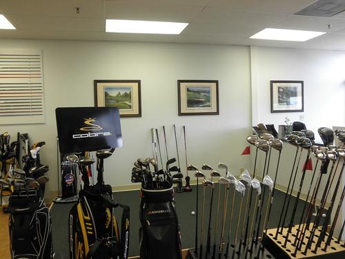 Aloha Golf Center 008
