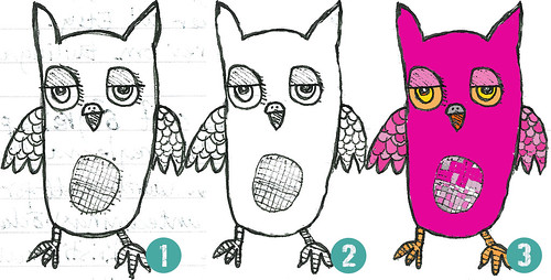 2011-05-05 owl tutorial