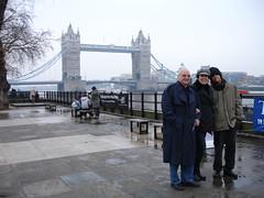 "Ponte de Londres com Thiago em 2007 • <a style=""font-size:0.8em;"" href=""http://www.flickr.com/photos/63787043@N06/5804822693/"" target=""_blank"">View on Flickr</a>"
