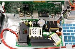 Tektronix MDO3000 Mixed Domain Oscilloscope Teardown (eevblog) Tags: oscilloscope tektronix mdo3000 mixeddomain