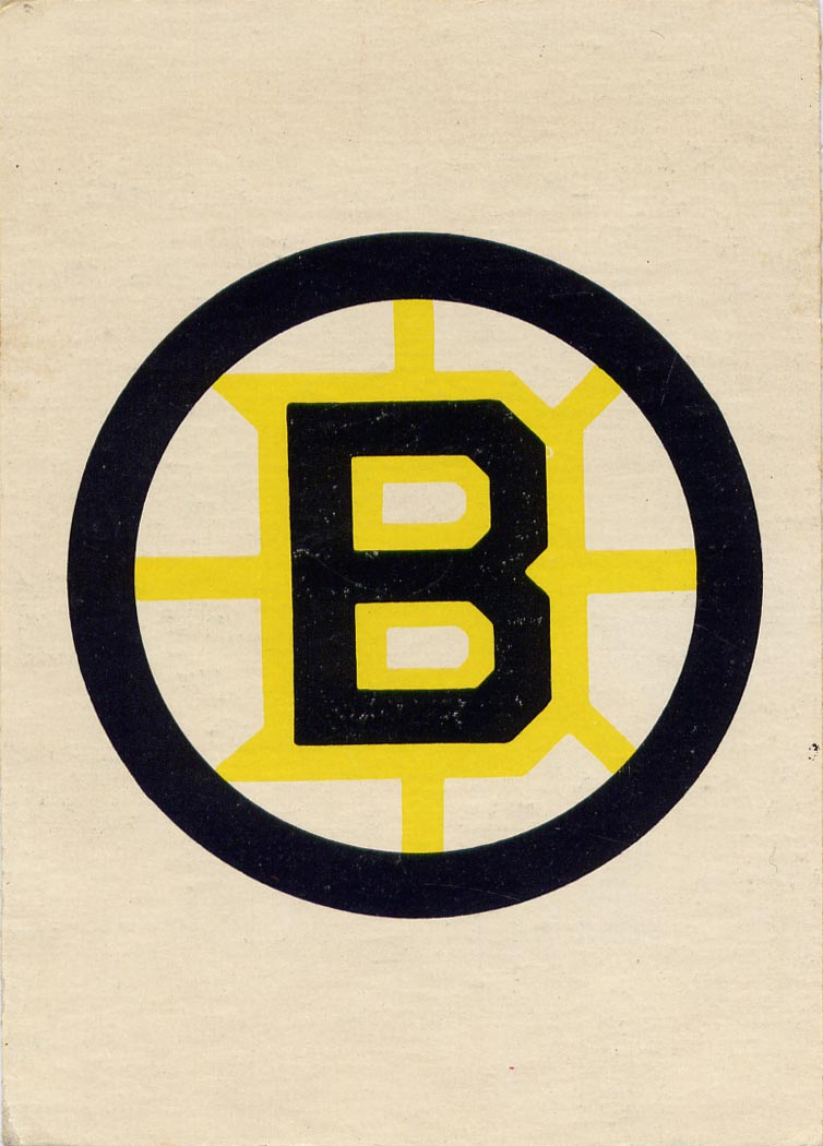 Boston Bruins, team card, hockey, hockey card, nhl, o pee chee, 77-78