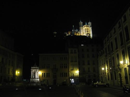 Lyon Nov 2007 120