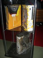 SIMO 2007 (e-life)