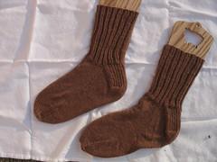 favorite man socks