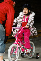 CCC Holiday Bike Drive-11.jpg