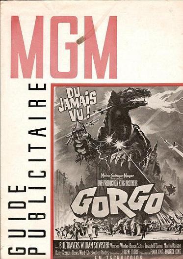 gorgo_frenchpressbook.JPG