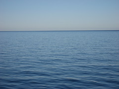 cielo e mare (crisinta) Tags: mare natale portoferraio isoladelba