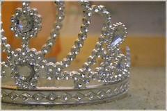 Princess (feeperche) Tags: beaut reine symbole princesse richesse couronne diamants diadme