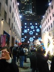 IMG_4235.jpg (Bethany Eeeeeee) Tags: christmas nyc rockettes
