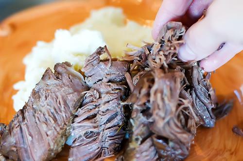 pot roast 065