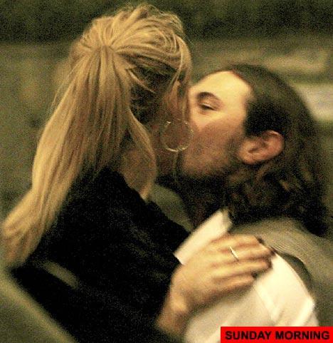 Lindsay Lohan6