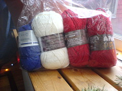 new_yarn.JPG