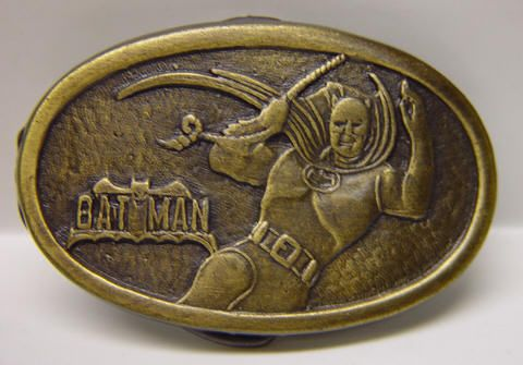 batman_buckle.jpg