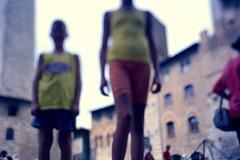 sangimblur •2 (phodto) Tags: italy linhof phodto ©michielpoodt
