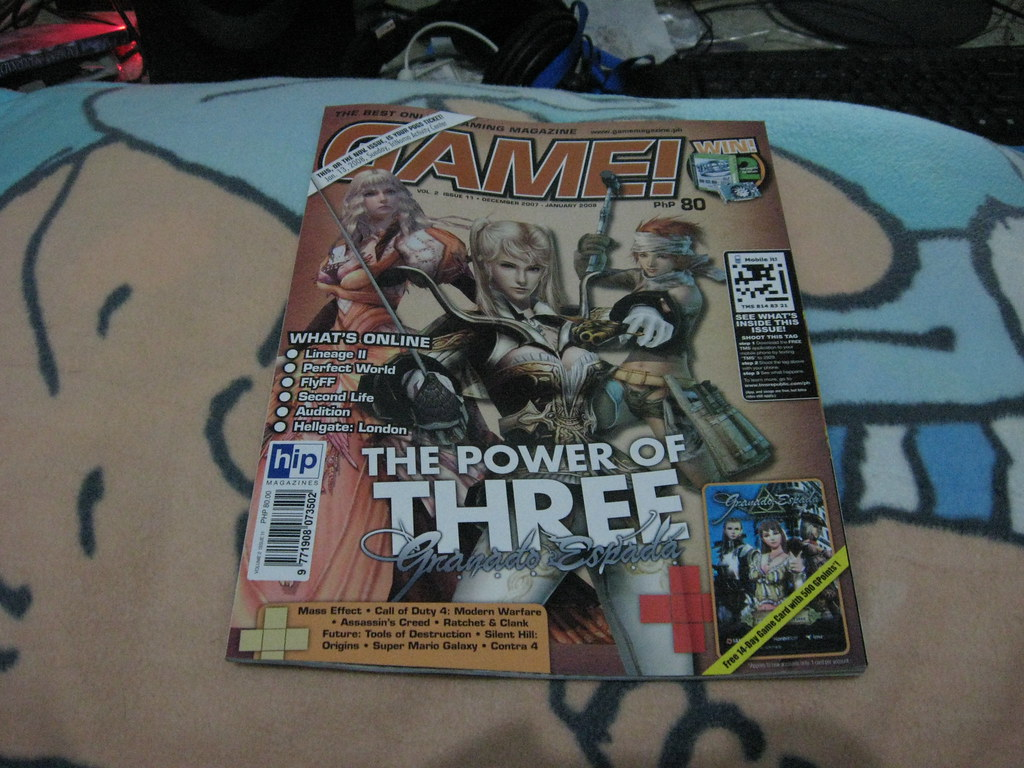game!dec-jancover02