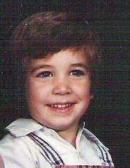 Toby1981