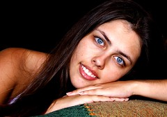 LUISA - FLICKR (claudio.marcio2) Tags: girl blueeyes luisa breathtaking olhosazuis goldenmix mywinners flickrenvy diamondclassphotographer portraitaward wonderfulworldmix betterthangood photonawardsgroup thecoolestgroup
