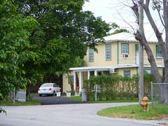 297 NE 108 Street, Miami FL