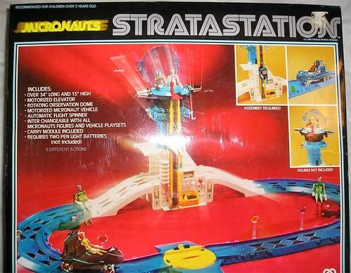 micronauts_stratastation.jpg