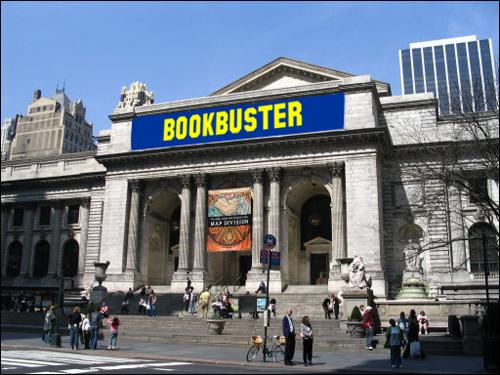 Bookbuster2