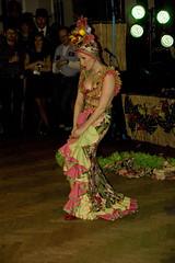 79 (Helsinki Burlesque) Tags: helsinki burlesque exotica kaisaniemi
