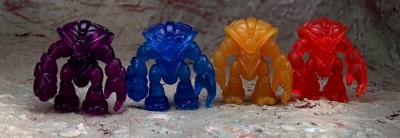 craybothclearlinesend 400x138