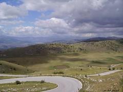 Abruzzo (mariarita.g) Tags: italy montagne italia natura abruzzo monti naturaepaesaggi alture bellitalia bellabruzzo mariaritag
