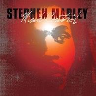 Stephen Marley - Mind Control (2007)