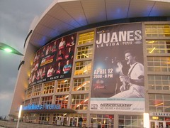 American Airline Arena A.A.A, Home NBA's Miami Heat (Fliker_2000) Tags: ocean life city trip travel family blue light sunset summer vacation fall texture beach water beauty america evening dock funny flickr gente display miami south famly american heat theme miamibeach nba vacations enjoyment gem 2007 oceana famiy juanes etiqueta barranquilla 5photosaday explored waterhdr 1on1photooftheweek theperfectphotographer goldstaraward 1on1photooftheweekoctober2008